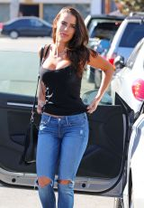 jessica-lowndes-in-ripped-jeans-out-in-los-angeles-10-21-2015_1