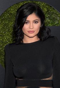 Kylie-Jenner-13