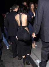 Kylie-Jenner-19