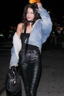 Bella-Hadid-in-Black-Leather--16-662x993